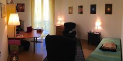 Studio Bologna 1