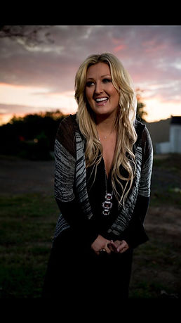 Country Music Artist | Erica Nicole