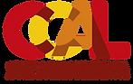 CCAL Centro di Competenza per l'apprendimento delle lingue straniere
