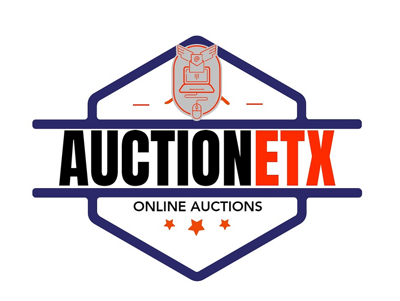 AuctionETX logo 11.png
