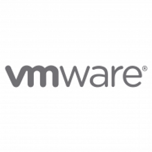 vmware_2014_logo_0.png