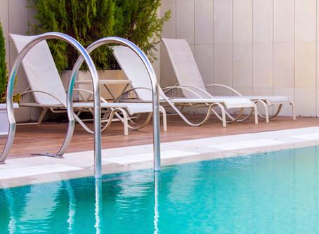 Deep Blue Quick Summer Fun Facts: