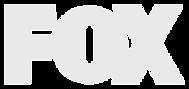 fox logo.png