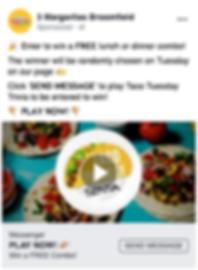 Screen Shot 2019-06-24 at 4.13.46 PM.png