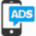 -advertising-marketing-mobile-ads-promot