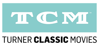 TCM_Print_Teal.png