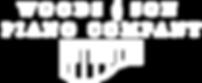 Wood-Piano-Logo.png