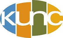 kunc-logo-official-use.jpg