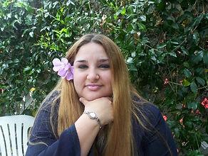Brenda Singular.jpg