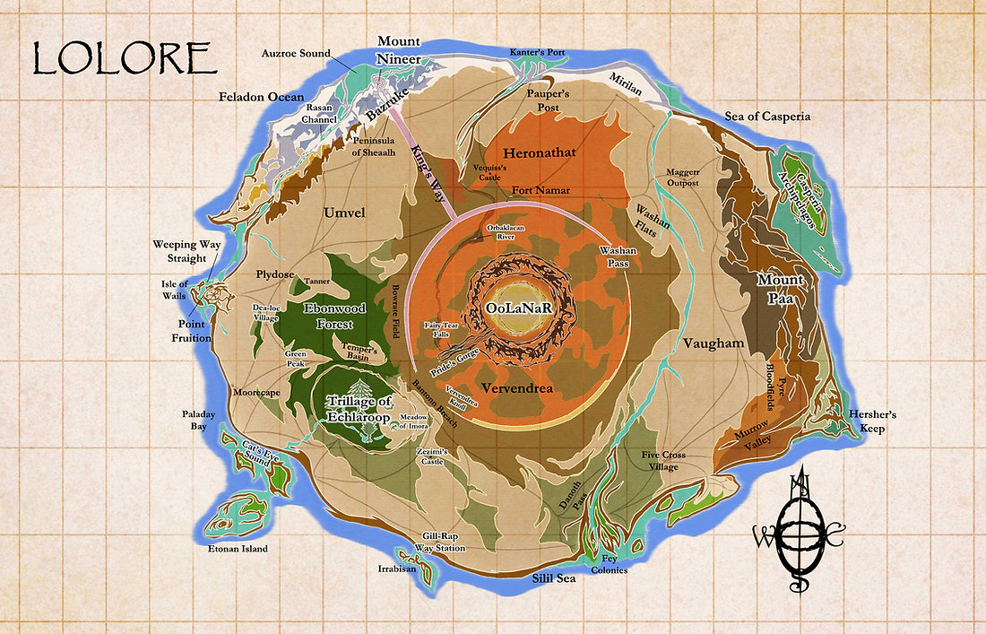 Ilklore Map.jpg