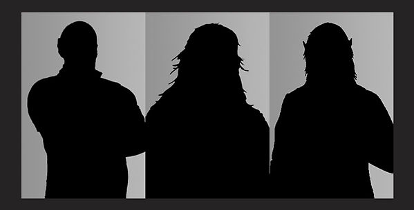 Silhouette Strip_headshots_small_2020_bc