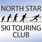 NSSTC_new_blue_logo_578652287.jpg