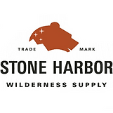 stone-harbor-300x300.png