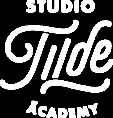 Tilde_Academy_weiß.png