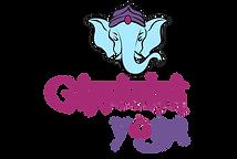 Ganesha Yoga (1).png