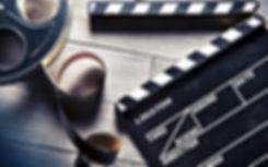 Cinematografía.jpg