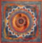 Morning Waves Mandala.jpg