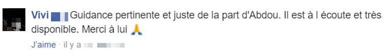 commentaire-edwige.jpeg