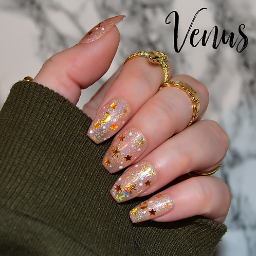 Venus (Ready to Dispatch)