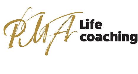 PMA Life Coaching.jpg