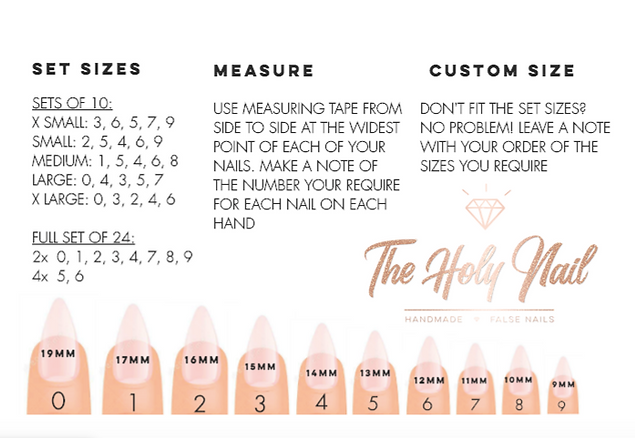 sizing graphic_edited_edited.png