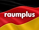 ситсема дверей-купе Raumplus