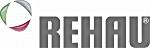 Фурнитура Rehau