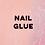 Thumbnail: Nail Glue - 2g
