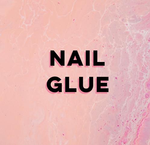 Nail Glue - 2g