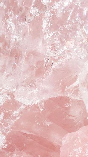 rose quartz2.jpg