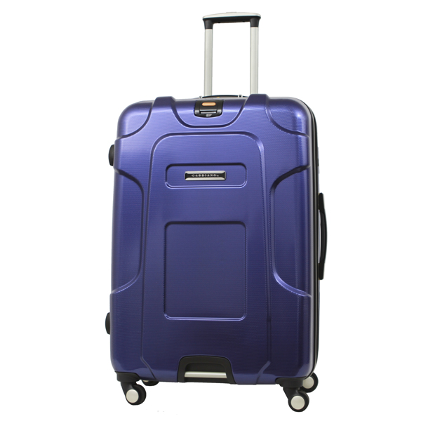 GA1070-BLUE-FRONT.jpg
