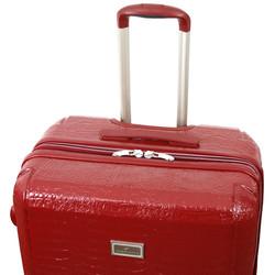 Gabbiano-GA1050-Red-Top