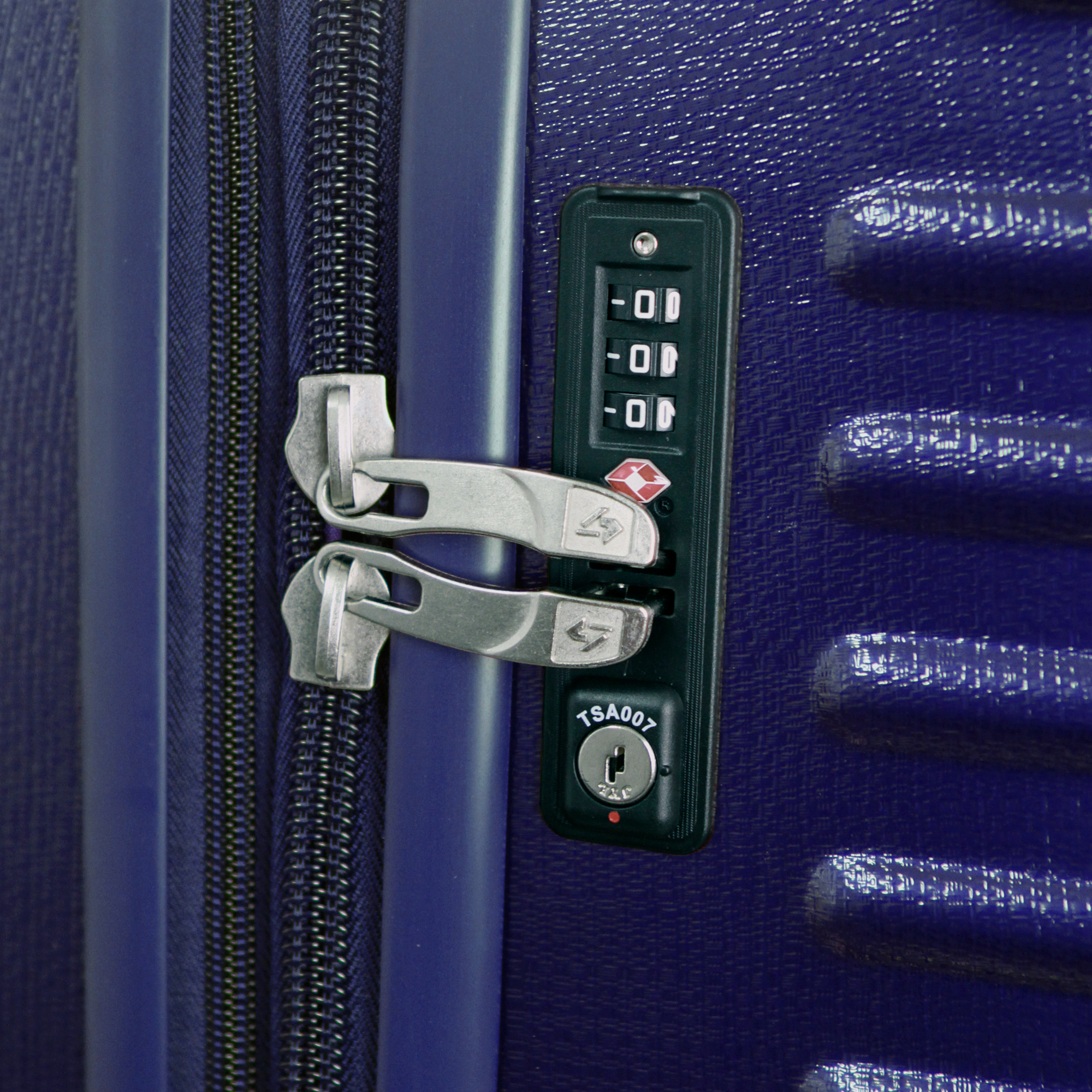 Gabbiano-GA1060-Blue-Lock