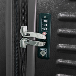 Gabbiano-GA1060-Darkgray-Lock