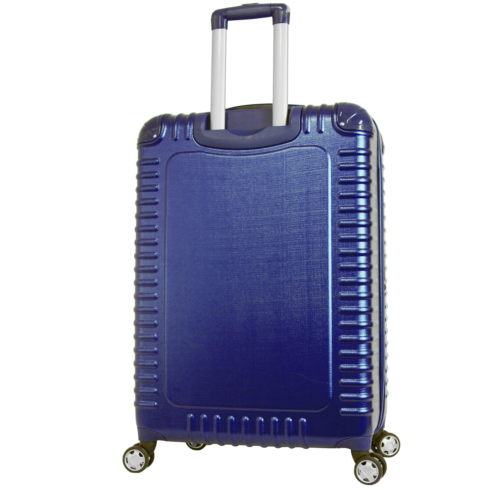 Gabbiano-GA1060-Blue-Back
