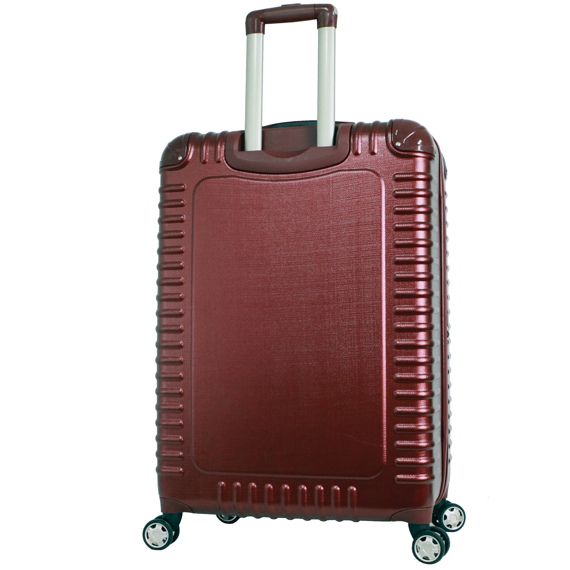 Gabbiano-GA1060-Burgundy-Back