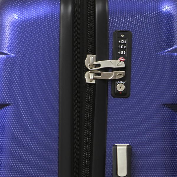GA1070-BLUE-LOCK.jpg