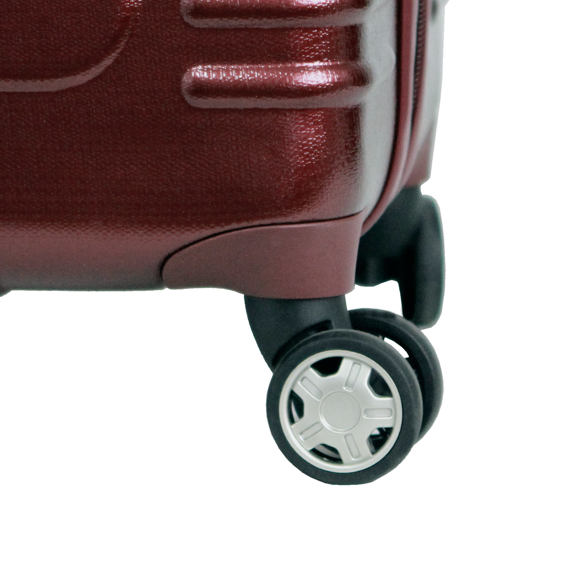 Gabbiano-GA1060-Burgundy-Wheels