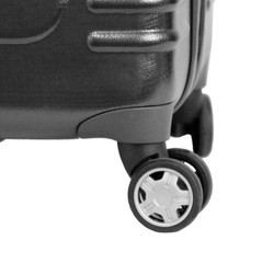 Gabbiano-GA1060-Darkgray-Wheels