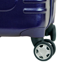 Gabbiano-GA1060-Blue-Wheels