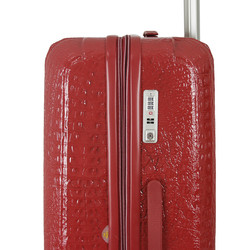 Gabbiano-GA1050-Red-Lock