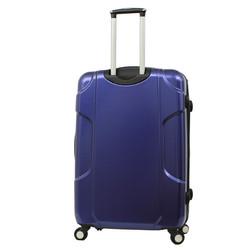 GA1070-BLUE-BACK.jpg