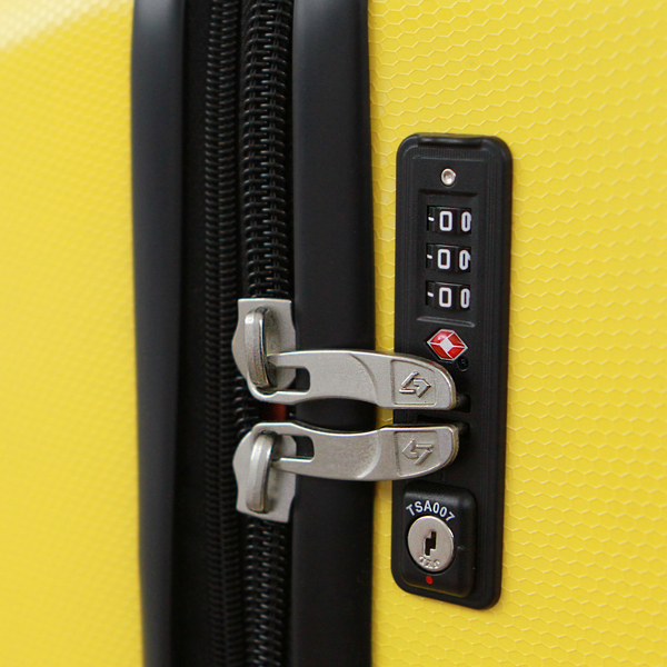GA1070_YELLOW_LOCK.jpg