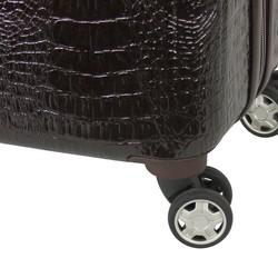 Gabbiano-GA1050-Coffee-Wheels