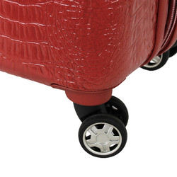Gabbiano-GA1050-Red-Wheels