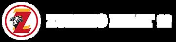 Zummo-Meat-logo.png