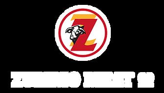 Zummo-Meat-logo2.png