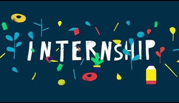 REVIEWS ON INTERNSHIP WHETHER ONLINE OR OFFLINE: WHICH ONE IS BETTER