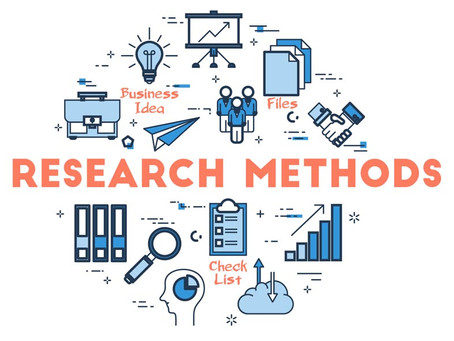 LEGAL RESEARCH METHODOLOGIES AND HOW TO BETTER THEM