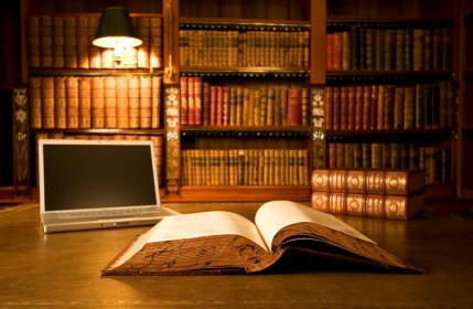 WHAT IS A DOCTRINAL RESEARCH?